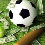 Как заработать на спортивных ставках
