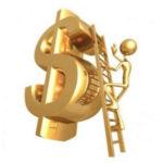 Заработок на кликах без вложений с выводом