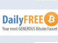 Dailyfreebits сбор satochi