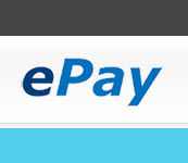 ePay кошелек регистрация