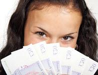 Socpublic вывод денег