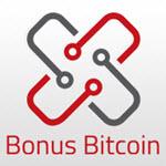 Bonusbitcoin вход на сайт