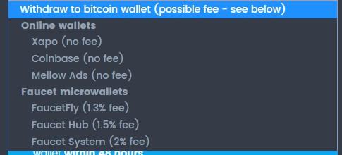 bonusbitcoin куда выводить