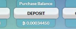 bitcofarm баланс-покупок