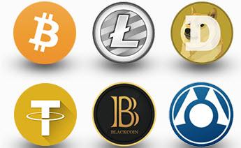 kupit купить криптовалюту или продать криптовалюту