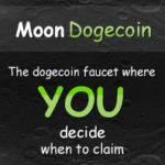 Moondoge.co.in регистрация