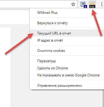 Заработок на wmmail.ru программой