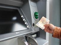 Как вывести деньги с seo-fast