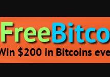 Freebitco.in вход в кабинет
