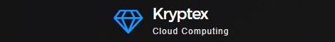 kryptex заработок на видеокарте