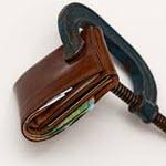 Где завести кошелек для криптовалюты