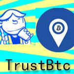 trustbtcfaucet регистрация