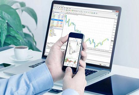 Как научиться торговать на бинарных опционах