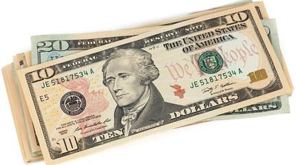 Надежные обменники электронных денег
